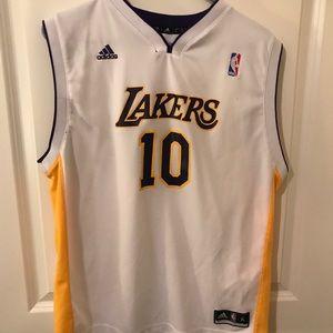 best website 41ecc 96b15 Steve Nash wholesale NBA jersey